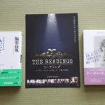 (c)ktlifestyleblog